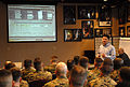 Global Combat Support System-Marine Corps DVIDS74425.jpg