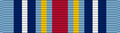Global War on Terrorism Expeditionary Medal ribbon.png