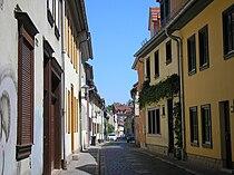 Glockengasse Erfurt.JPG