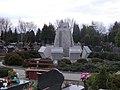Glogow, Poland - panoramio (48).jpg