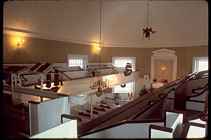 Gloria Dei (Old Swedes') Church National Historic Site GLDE4989.jpg