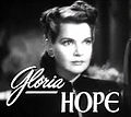 Gloria Hope in Twice Blessed trailer.jpg