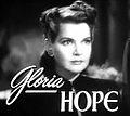 Gloria Hope in Twice Blessed trailer.jpg
