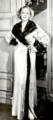 Gloria Stuart Photoplay April 1938.png