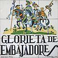 Glorieta de Embajadores (Madrid) 01.jpg