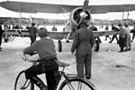 Gloster-Gladiator-on-Mjosa-1.jpg