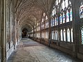 Gloucester Cathedral 20190210 144738 (32680618937).jpg