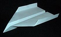 Glybbs Paper Plane.jpg