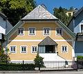 Gmunden Franz-Josef-Platz 9.JPG