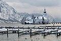 Gmunden Seeschloss Orth-9513.jpg