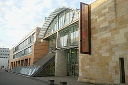 Gnm nuernberg main entrance may2011.jpg
