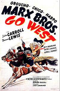 Go West poster.jpg