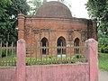 Goaldi Masjid (24016013670).jpg