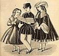 Godey's lady's book (1840) (14582878118).jpg