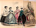 Godey's lady's book (1840) (14746675096).jpg