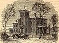 Godey's lady's book (1840) (14767408584).jpg