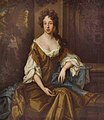 Godfrey Kneller (1646-1723) - Elizabeth Tulse (c.1661–1718), Lady Onslow - 1441469 - National Trust.jpg