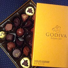 Godiva belgian chocolate golden box 24.JPG