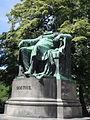 Goethe Denkmal DSCN9825b.jpg