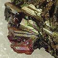 Goethite-Gypsum-d12b.jpg