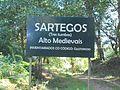 Goi-Sartegos1.jpg