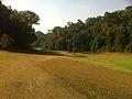 Gokarna Forest Resort golf course 2.jpg