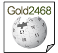 Gold2468-Wikipedia.png