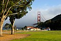 Golden Gate Bridge (14757030657).jpg