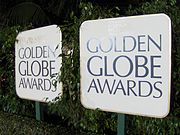 Golden Globe Awards signs.jpg