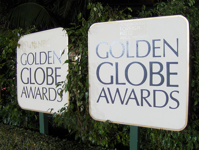Dosya:Golden Globe Awards signs.jpg
