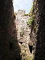 Gonio Fortress (DDohler 2011)-23.jpg