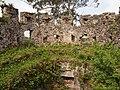 Gonio Fortress (DDohler 2011)-29.jpg