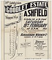 Goodlet Estate Ashfield , 1921, Richardson and Wrench.jpg