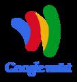 Google-Wallet-Logo.png