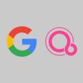 GoogleFuchsiaLogoWithG.png