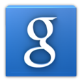 Google Search app icon on the Google Play Store 2014-05-04 17-48.png