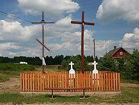 Gorędy krzyże 13.07.2009 p.jpg