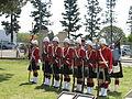 Gordon Highlanders (2392367313).jpg