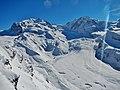 Gornergletscher - panoramio.jpg