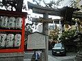 Goshohachimangu-kyoto-001.jpg