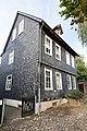 Goslar, An der Abzucht 1 20170915 001.jpg