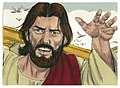 Gospel of Luke Chapter 19-14 (Bible Illustrations by Sweet Media).jpg