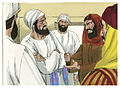 Gospel of Luke Chapter 19-15 (Bible Illustrations by Sweet Media).jpg