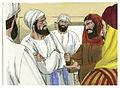 Gospel of Luke Chapter 19-15 (Bible Illustrations by Sweet Media).jpg