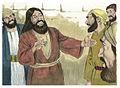 Gospel of Luke Chapter 8-28 (Bible Illustrations by Sweet Media).jpg