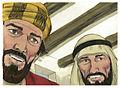 Gospel of Mark Chapter 10-15 (Bible Illustrations by Sweet Media).jpg