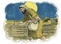 Gospel of Matthew Chapter 13-15 (Bible Illustrations by Sweet Media).jpg