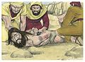 Gospel of Matthew Chapter 8-16 (Bible Illustrations by Sweet Media).jpg