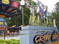 Gotham City Crime Wave (Six Flags Over Georgia).jpg
