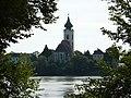 Gottsdorf Kirche3.jpg